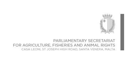 PARL SEC AGRICULTURE PRIMARY ENG